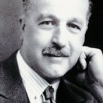 Dr A E Barclay - Pioneer of Radiology